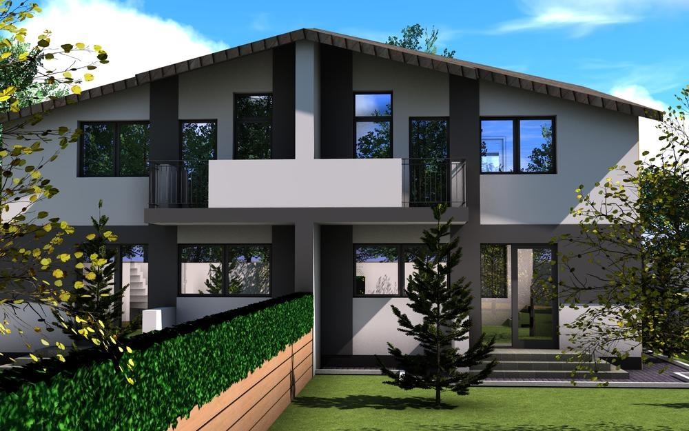 КГ Best House