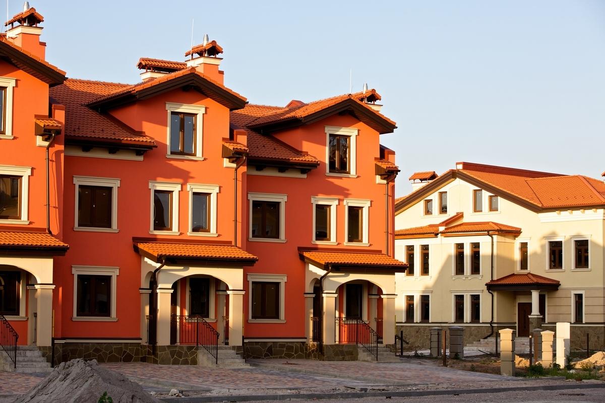 КГ Итальянский квартал